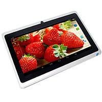 Планшет Samsung Galaxy Tab 3 White Копия