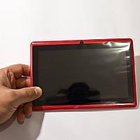 Планшет Samsung Galaxy Tab 3 Red Копия