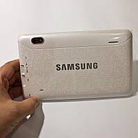 Планшет Samsung Galaxy Tab 4 White Копия