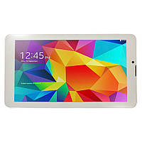 Планшет Samsung Galaxy Tab 5 (2 Sim) 3G Gold Копия