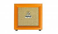 Гитарный комбоусилитель Orange Micro Crush PiX