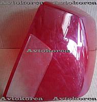 Стекло заднего фонря Лачетти седан правое.Купить стекло задней фары Лачетти.