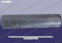 Пыльник амортизатора заднего (оригинал) M11