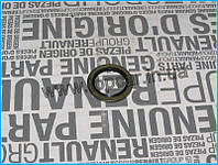 Прокладка болта спуску масла Citroen, Peugeot, Fiat, Renault, Dacia   ОРИГИНАЛ 110265505R