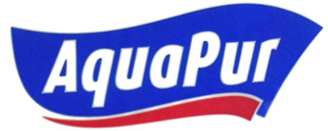 Тряпка AquaPur