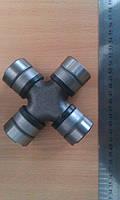 Крестовина карданного вала 39х118 мм, 4301-2201025А ЗИЛ 130