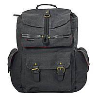 "Рюкзак для ноутбука Promate Rover 15.6"" Grey"