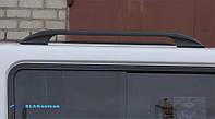 Рейлинги на кунг Аероклас VW AMAROK