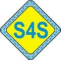 S4S-Интернет магазин спортивных товаров и инвентаря,купить спортивный инвентарь от производителя