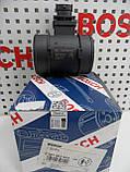 ДМРВ Bosch 0281002683,  281 002 683,, фото 2