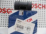ДМРВ Bosch 0281002683,  281 002 683,, фото 3