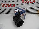 ДМРВ Bosch 0281002683,  281 002 683,, фото 4