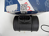 ДМРВ Bosch 0281002683,  281 002 683,, фото 5