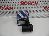 ДМРВ Bosch 0281002309, 0 281 002 309,, фото 4