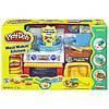 Пластилин Плей до Кухня Play-Doh Meal Makin Kitchen 22465