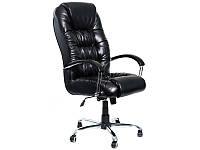 Кресло руководителя Ричард Хром (Richman ТМ)