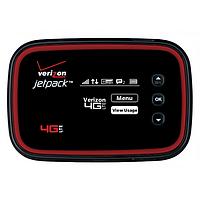 3G Wi-Fi роутер Pantech MHS291 Сток А