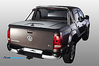 Крышка  GALAXY  VW Amarok