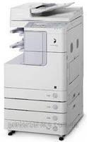 МФУ iR2525, принтер, копир, сканер, факс формата А3, фото 1