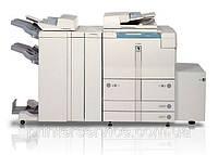 Аренда Canon iR105, копир, принтер, сканер, факс, фото 1