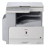 МФУ Canon iR2420, принтер, сканер, копир формата А3, фото 1