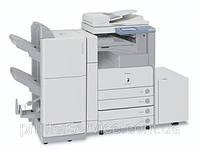 Аренда Canon iR4570, копир, принтер, сканер, факс, фото 1