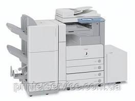 Оренда Canon iR4570, копір, принтер, сканер, факс