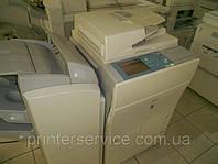 Аренда Canon iR5065, копир, принтер, сканер, факс, фото 1