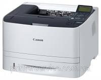 Принтер лазерный Canon LBP-6670DN