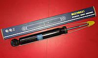 Амортизатор задний chery m11 чери м11 M11-2915010