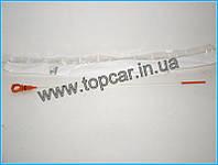 Щуп уровня масла  Peugeot Partner II 1.6HDI  Польша ML85006