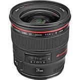 Об'єктив Canon EF 24mm f/1.4 L II USM / на складі, фото 2