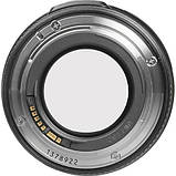 Об'єктив Canon EF 24mm f/1.4 L II USM / на складі, фото 4