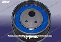 Ролик натяжной ремня ГРМ (Япония, GMB) 2.0L 2.4L T11 HOVER H2 H3