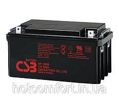 Циркуляційні електронасоси Sprut GPD 25-6S-180