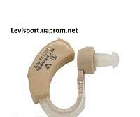 Слуховой аппарат Xingma 909, Ксингма хм 909е - улучшение слуха