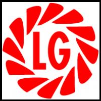 Лимагрейн / Limagrain