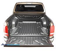 защитный вкладыш ( корыто , ванна ) VW Amarok