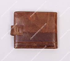 Кошелек кожаный Kavi's 8321 1, фото 2
