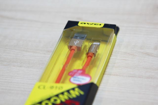 USB кабель с разъёмом Lightning купить, USB кабель Lightning купить, USB кабель для  iPhone купить