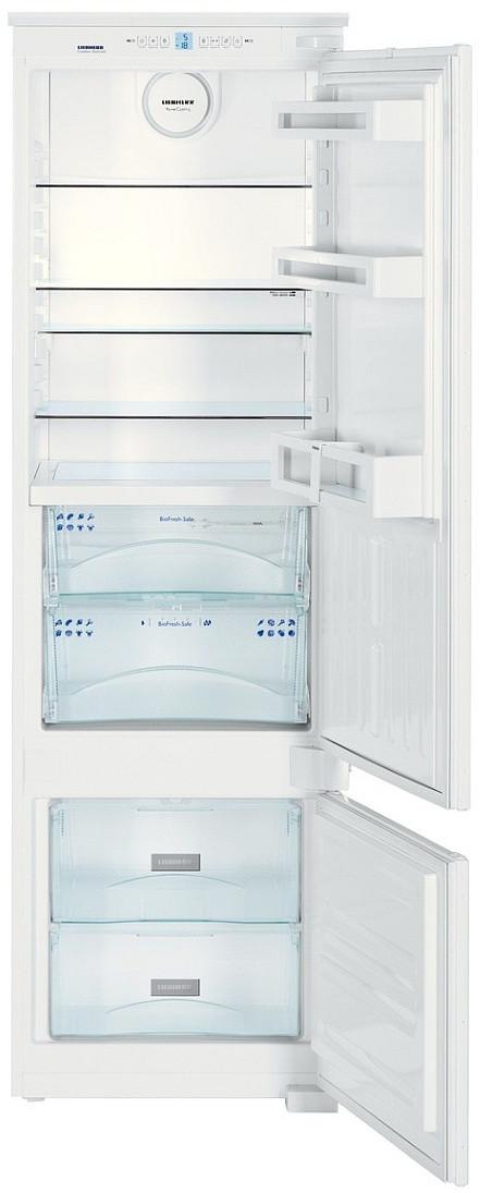 Встраиваемый холодильник LIEBHERR ICBS 3214