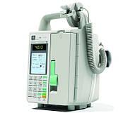 Инфузионный насос SN-1600
