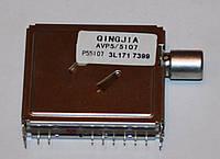 Тюнер для телевизора AVP5/5107