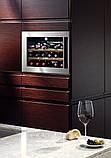 Встраиваемый винный шкаф Liebherr WKEes 553, фото 4