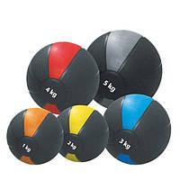 Медболл Rising 5,0 кг (MB6300-5)
