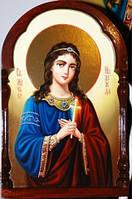 Икона Святой мученицы Надежды