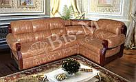 """Кутовий диван """"Валенсія"""""""