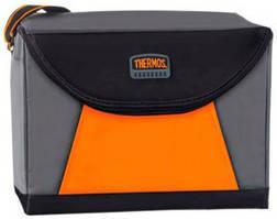 Изотермическая сумка Geo Trek  20 л Оранжевый