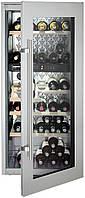 Встраиваемый винный шкаф Liebherr WTEes 2053, фото 1