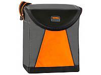 Изотермическая сумка Geo Trek  12 л Оранжевый